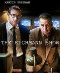 The Eichmann Show (Ajhmanov šou) 2015