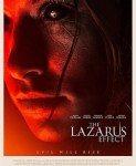The Lazarus Effect (Lazarov efekt) 2015