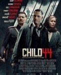 Child 44 (Dete 44) 2015