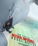 Mission: Impossible – Rogue Nation (Nemoguća misija – Otpadnička nacija) 2015
