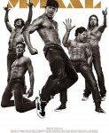 Magic Mike XXL (Čarobni Majk XXL) 2015
