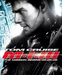 Mission: Impossible III (Nemoguća misija 3) 2006