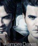The Vampire Diaries 2015 (Sezona 7, Epizoda 1)