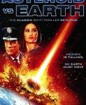 Asteroid vs. Earth (Asteroid protiv Zemlje) 2014