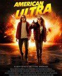 American Ultra (Američka Ultra) 2015