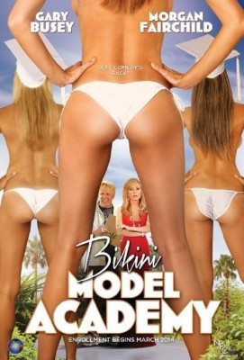 MV5BMTBikini-Model-Academy-Torrent