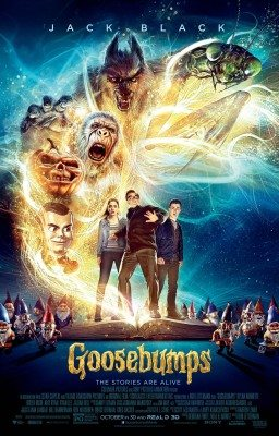 goosebumps-(2015)-large-picture