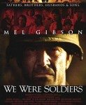 We Were Soldiers (Bili smo vojnici) 2002