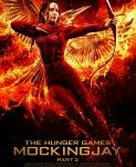 The Hunger Games: Mockingjay – Part 2 (Igre gladi: Sjaj slobode 2. deo) 2015