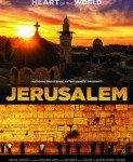 Jerusalem (Jerusalim) 2013