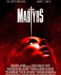 Martyrs (Mučenice) 2015