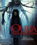 The Ouija Experiment 2: Theatre of Death (2015)