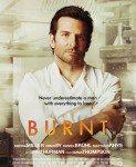 Burnt (Zagoreo) 2015