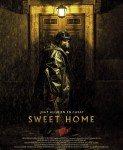Sweet Home (Slatki dome) 2015