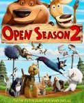 Open Season 2 (Sezona lova 2) 2008