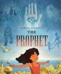 The Prophet (Prorok) 2014