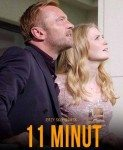 11 Minut (Jedanaest minuta) 2015