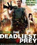 Deadliest Prey (Smrtonosniji plen) 2013