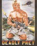 Deadly Prey (Smrtonosni plen) 1987