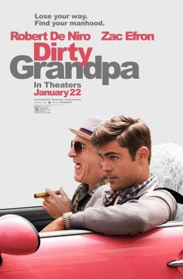 dirty_grandpa-2