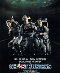 Ghostbusters (Isterivači duhova 1) 1984