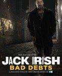 Jack Irish: Bad Debts (Džek Ajriš: Loš dug) 2012