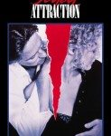 Fatal Attraction (Fatalna privlačnost) 1987