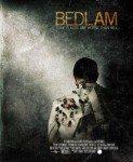 Bedlam (2015)