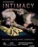 Intimacy (Intimnost) 2001