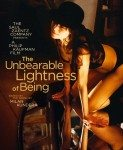 The Unbearable Lightness of Being (Nepodnošljiva lakoća postojanja) 1988