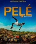 Pelé: Birth Of A Legend (Pele: Legenda je rođena) 2016