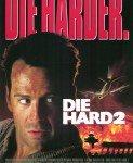 Die Hard 2 (Umri muški 2) 1990