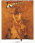Raiders of the Lost Ark (Indijana Džouns i otimači izgubljenog kovčega)