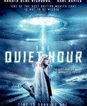 The Quiet Hour (Tihi sat) 2014