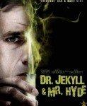 Dr. Jekyll and Mr. Hyde (Dr Džekil i gospodin Hajd) 2008