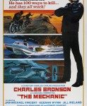The Mechanic (Plaćeni ubica) 1972
