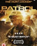 The Patrol (Patrola) 2013