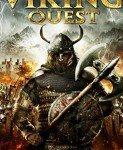 Viking Quest (Vikinška pustolovina) 2015