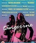Tangerine (Mandarina) 2015