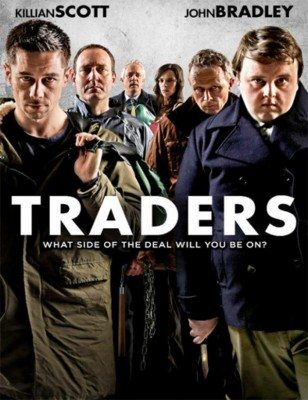 ver-traders-2015-online-1-32341i6a88lu3ozoh7e5ts