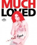 Much Loved (Mnogo voljena) 2015