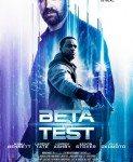 Beta Test (2016)
