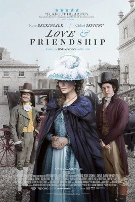 De nieuwe Jane Austen verfilming Love & Friendship (thumb)