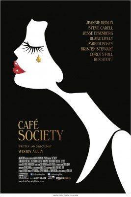 caf-society-2016-poster-684x1024