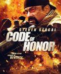 Code Of Honor (Kodeks časti) 2016