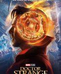 Doctor Strange (Doktor Strejndž) 2016