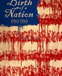 The Birth Of A Nation (Rađanje nacije) 2016