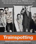 Trainspotting (Trejnspoting) 1996