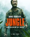 Jungle (Džungla) 2017